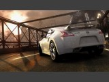 The Crew Screenshot #5 for Xbox One - Click to view