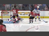 NHL 08 Screenshot #23 for Xbox 360 - Click to view