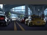 The Crew Screenshot #8 for Xbox One - Click to view