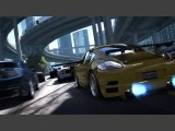 The Crew Screenshot #9 for Xbox One - Click to view