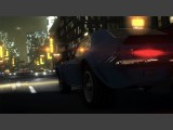 The Crew Screenshot #12 for Xbox One - Click to view