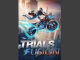 Trials Fusion Screenshot #3 for Xbox One - Click to view