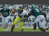 NCAA Football 14 Screenshot #213 for Xbox 360 - Click to view