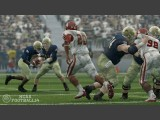 NCAA Football 14 Screenshot #214 for Xbox 360 - Click to view