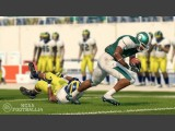 NCAA Football 14 Screenshot #215 for Xbox 360 - Click to view