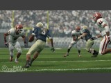 NCAA Football 14 Screenshot #216 for Xbox 360 - Click to view