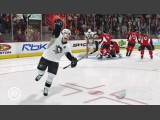 NHL 08 Screenshot #25 for Xbox 360 - Click to view