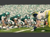 NCAA Football 14 Screenshot #219 for Xbox 360 - Click to view