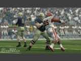 NCAA Football 14 Screenshot #220 for Xbox 360 - Click to view