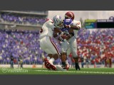 NCAA Football 14 Screenshot #221 for Xbox 360 - Click to view