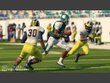 NCAA Football 14 Screenshot #170 for PS3 - Click to view