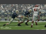 NCAA Football 14 Screenshot #171 for PS3 - Click to view