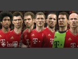 Pro Evolution Soccer 2014 Screenshot #8 for PS3 - Click to view
