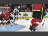 NHL 08 Screenshot #28 for Xbox 360 - Click to view