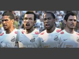Pro Evolution Soccer 2014 Screenshot #26 for PS3 - Click to view