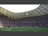 Pro Evolution Soccer 2014 Screenshot #32 for PS3 - Click to view