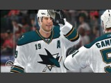 NHL 08 Screenshot #29 for Xbox 360 - Click to view