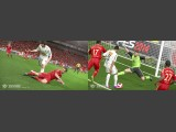 Pro Evolution Soccer 2014 Screenshot #33 for PS3 - Click to view