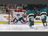 NHL 08 Screenshot #32 for Xbox 360 - Click to view