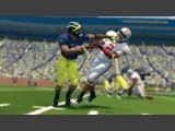 NCAA Football 14 Screenshot #222 for Xbox 360 - Click to view