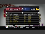 NCAA Football 14 Screenshot #223 for Xbox 360 - Click to view
