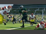 NCAA Football 14 Screenshot #226 for Xbox 360 - Click to view