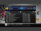 NCAA Football 14 Screenshot #178 for PS3 - Click to view