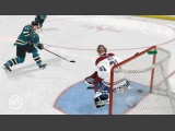 NHL 08 Screenshot #33 for Xbox 360 - Click to view