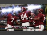 NCAA Football 14 Screenshot #227 for Xbox 360 - Click to view