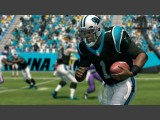 Madden  NFL 25 Screenshot #156 for PS3 - Click to view