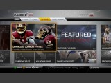 Madden  NFL 25 Screenshot #179 for Xbox 360 - Click to view