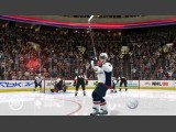 NHL 08 Screenshot #35 for Xbox 360 - Click to view