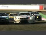 Gran Turismo 6 Screenshot #51 for PS3 - Click to view