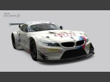 Gran Turismo 6 Screenshot #56 for PS3 - Click to view