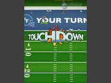 Your Turn Football Screenshot #1 for iPad - Click to view