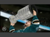 NHL 08 Screenshot #36 for Xbox 360 - Click to view