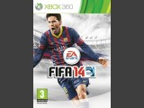 FIFA Soccer 14 Screenshot #20 for Xbox 360 - Click to view