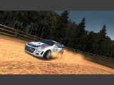 Colin McRae Rally Screenshot #2 for iOS - Click to view