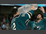 NHL 08 Screenshot #37 for Xbox 360 - Click to view
