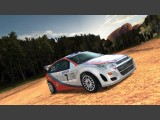 Colin McRae Rally Screenshot #3 for iOS - Click to view