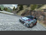 Colin McRae Rally Screenshot #5 for iOS - Click to view