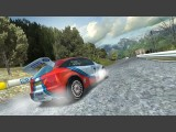 Colin McRae Rally Screenshot #6 for iOS - Click to view