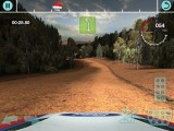 Colin McRae Rally Screenshot #7 for iOS - Click to view