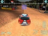 Colin McRae Rally Screenshot #9 for iOS - Click to view