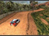 Colin McRae Rally Screenshot #12 for iOS - Click to view