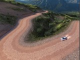 Colin McRae Rally Screenshot #13 for iOS - Click to view