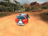 Colin McRae Rally Screenshot #17 for iOS - Click to view