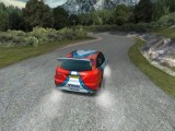 Colin McRae Rally Screenshot #18 for iOS - Click to view