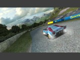 Colin McRae Rally Screenshot #19 for iOS - Click to view