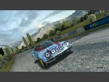 Colin McRae Rally Screenshot #20 for iOS - Click to view